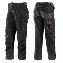 Freestyle trousers-500x500
